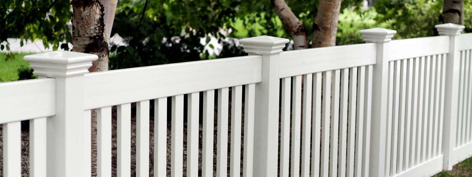 Suppliers Of Premium Pvc Vinyl Fence Direct Fencing Supply