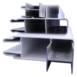 aluminum-vinyl-fence-rail-inserts