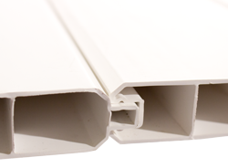 rigid-vinyl-fence-panel-lock-system