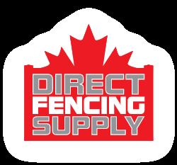 Canada's Premium Vinyl Fencing Company