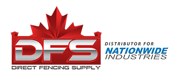 Direct Fencing Supply