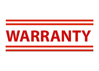 fencing products warranty thumbnail