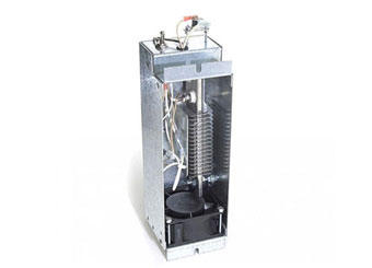 fencing products for gate openers - heater kits