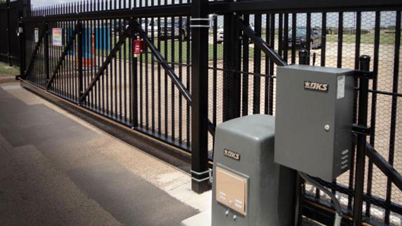 gate-openers-header