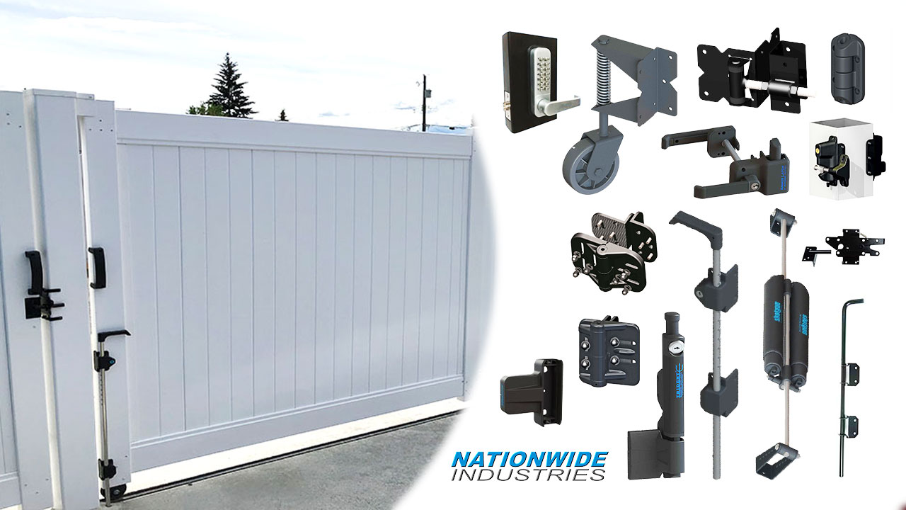 nationwide-industries-fencing-products