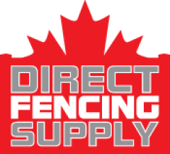 Direct Fencing Supply - Premium Vinyl Fencing