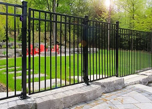 direct-fencing-supply-products_ornamental-fence
